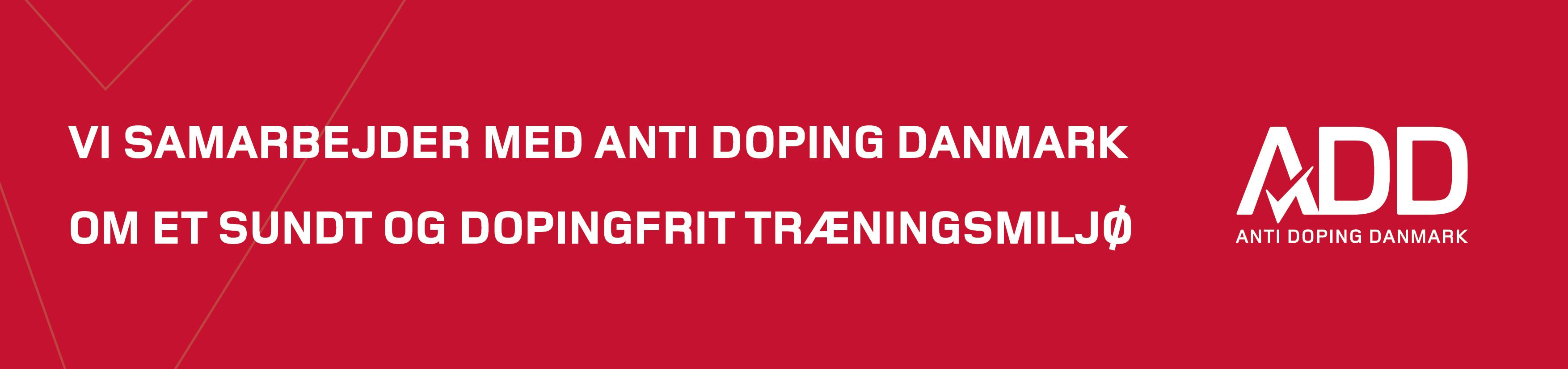 AntidopingDanmark