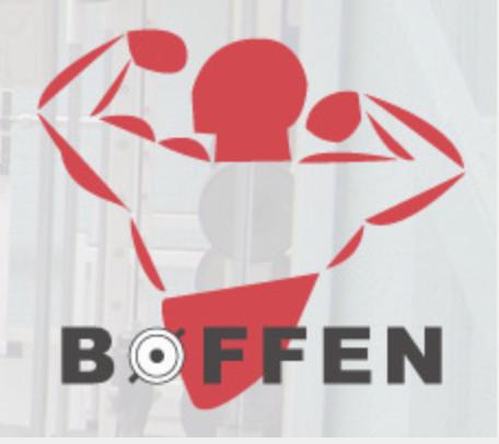 KHIF-Bøffen